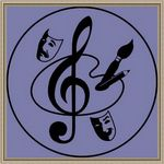 emblema_cvet_ram_min